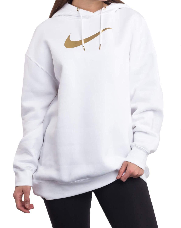 Mujer Nike Sportswear Sudadera