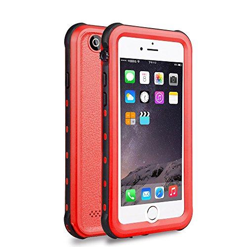 iPhone 6/6s Waterproof Case