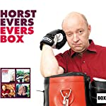 Evers Box | Horst Evers