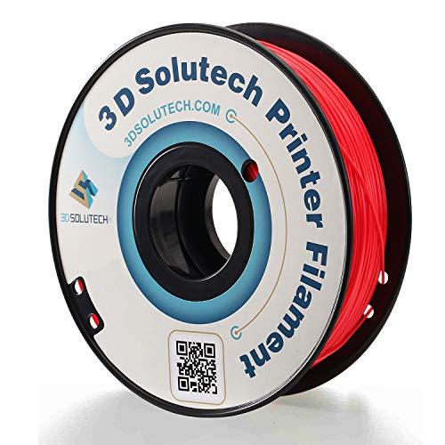 Filamento PLA 1.75mm 1kg COLOR FOTO-1 IMP 3D [0ME7424W]