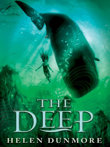 The Deep (Ingo)