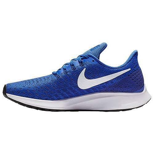 best website 0edd9 4bdca Nike NIKE942855-942855 004 Uomo, Blu (Game Royal White-Deep Royal