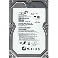ST31500541AS Seagate 1.5tb 5900rpm 32mb Cache Sata Ii 3.5inch Hard Dr