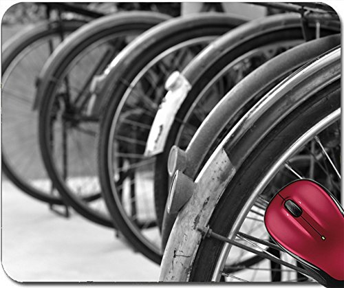 Bike Parts Price - 7