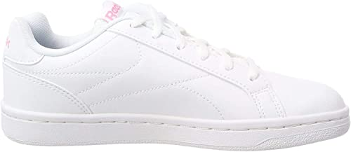 Royal Complete CLN Tennis Shoes White