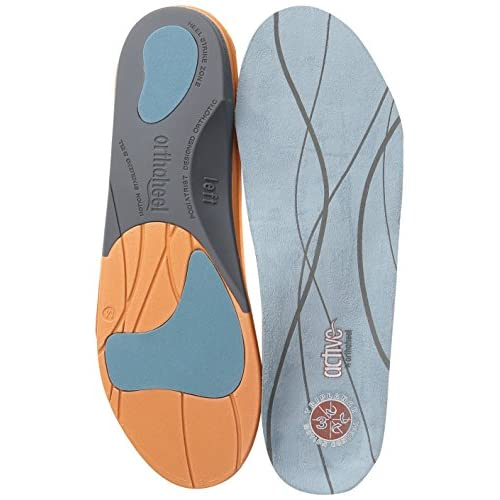Vionic Full Length Active Orthotic