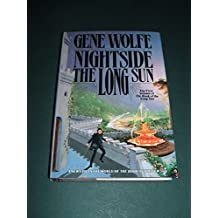 Nightside the Long Sun (Book of the Long Sun)
