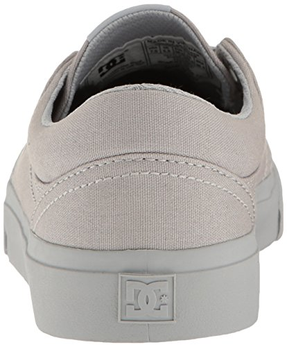 Trase Baskets Homme Mode Grey TX Grey Shoes Grey DC Fw5qBtOSw