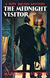 The Midnight Visitor, Margaret Sutton, 1429090324