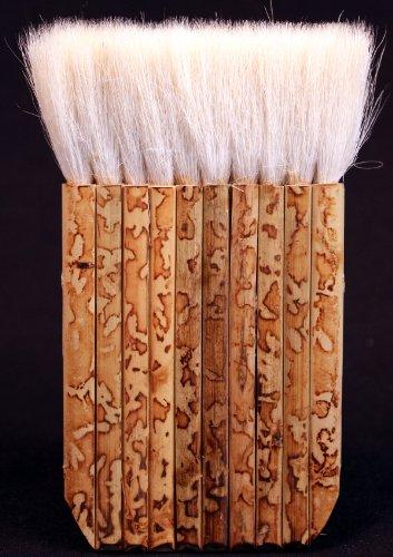 Best Hake Paintbrushes