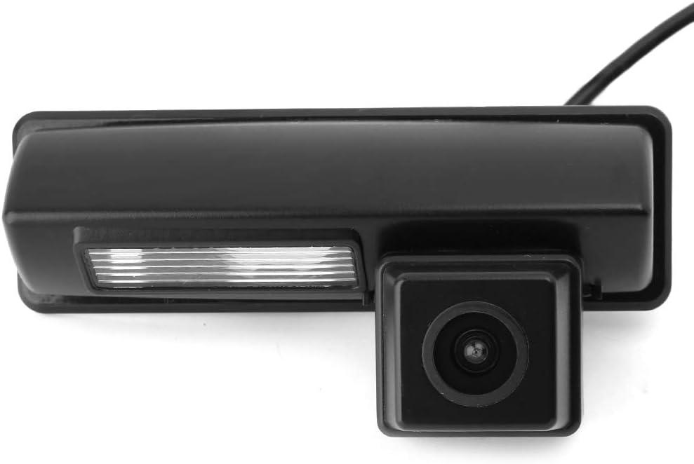FifiMIN Car Rear View Camera Parking Aid Reverse Backup HD Cameras ...
