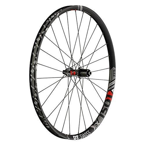 DT EX1501 Spline One 30 Rear Wheel 27.5 12x142mm [並行輸入品]   B06XFX9L66