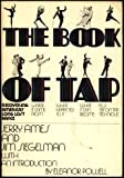The Book of Tap, Jerry Ames and Jim Siegelman, 0679506322