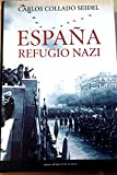 img - for Espa a, refugio nazi book / textbook / text book