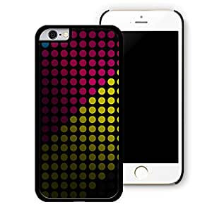 PETREL Tough plastic Case for iPhone 6 (4.7-Inch) - Retail Packaging