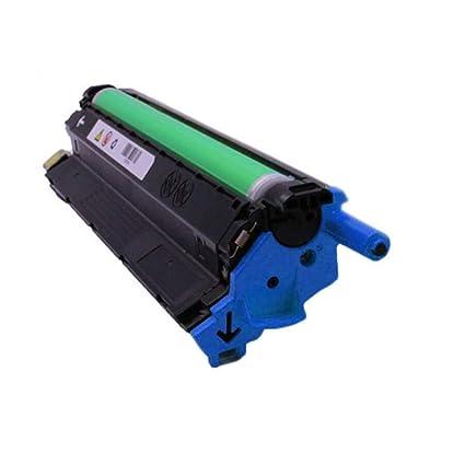 Cartucho de tóner para impresora láser Dell C3760N C3760dn ...