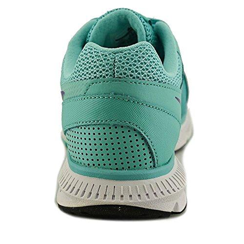Nike Zoom Winflo Mujer Fibra sintética Zapato para Correr