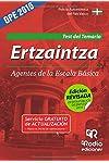 https://libros.plus/ertzaintza-agentes-de-la-escala-basica-test-del-temario/