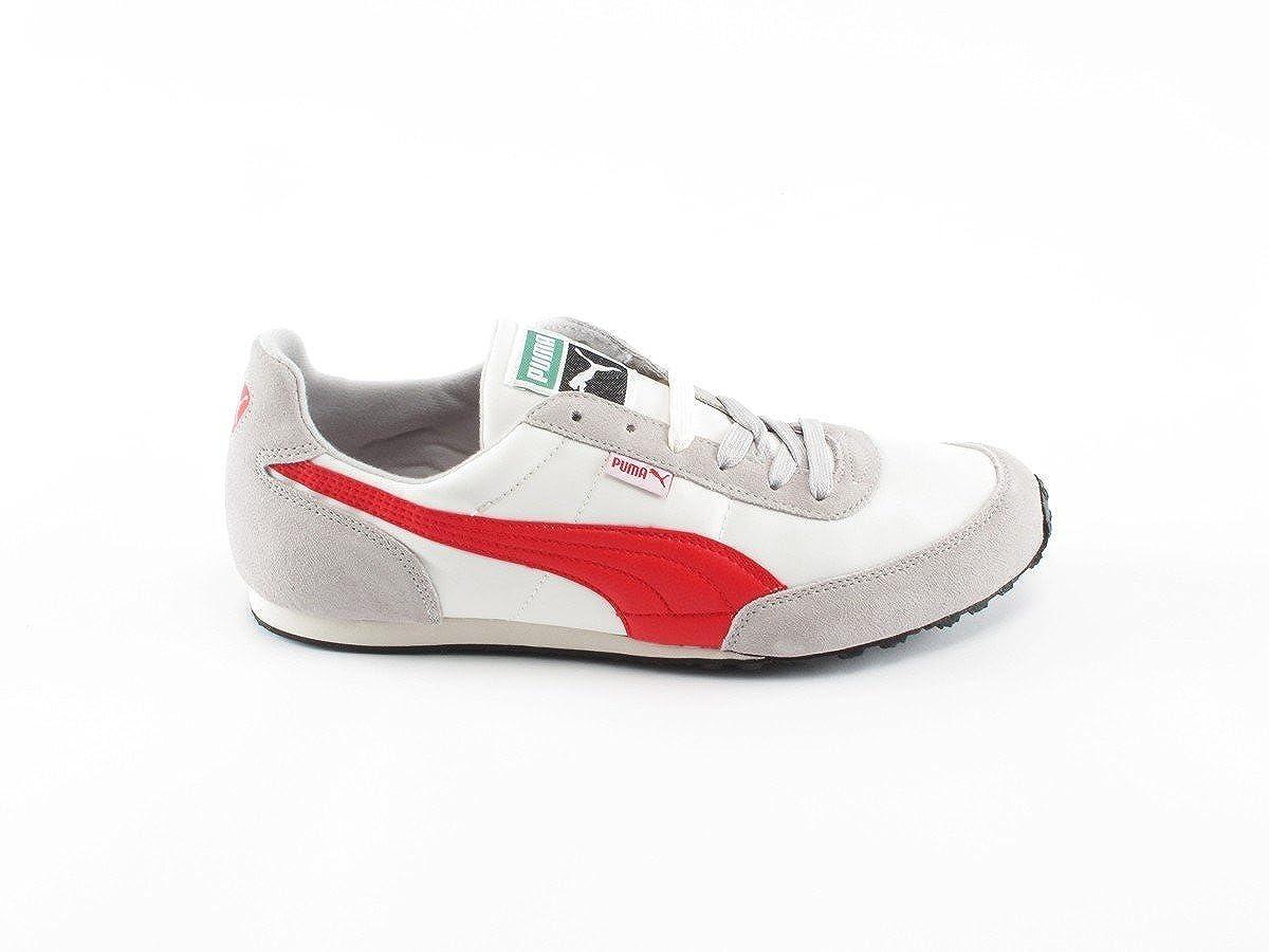 san francisco 195b1 cc7b9 Es Y Complementos Amazon Zapatos Bpwob Zapatillas Maya Puma