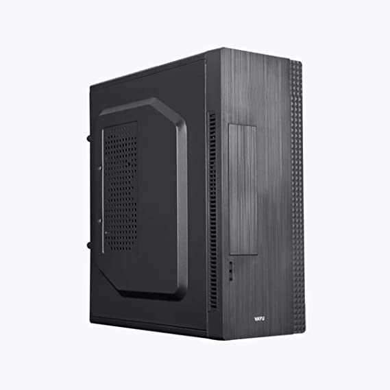 RISEON Desktop PC Computer CORE i5 6TH GEN / 8 GB DDR4 Ram / 1 TB with WiFi