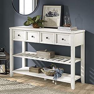 51bxBHx0XWL._SS300_ Beach & Coastal Living Room Furniture