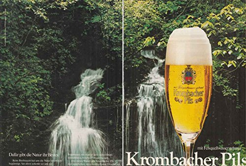 1981-krombacher-pils-beer-waterfall-german-krombacher-print-ad