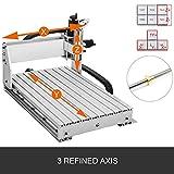 VEVOR CNC Router 6040 3 Axis CNC Router Machine