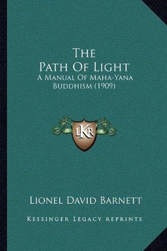 Light For The Path in Florida - 8