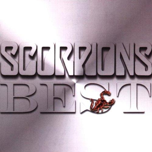 Scorpions the best скачать торрент
