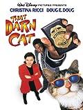 That Darn Cat poster thumbnail