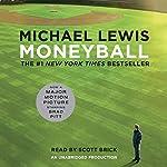 Moneyball: The Art of Winning an Unfair Game | Michael Lewis