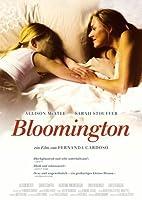 Bloomington - OmU