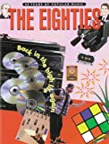 80 Years of Popular Music -- The Eighties: Review and Comparison