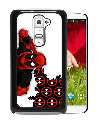 hot-sale-lg-g2-case-fashion-and-durable-designed-with-deadpool-3-black-lg-g2-cover