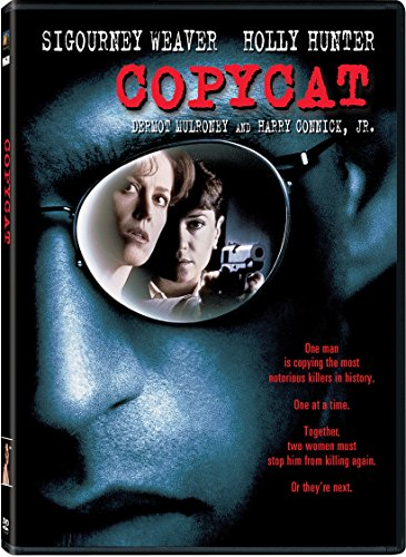 Copycat ()