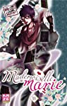 Mademoiselle se marie, tome 11
