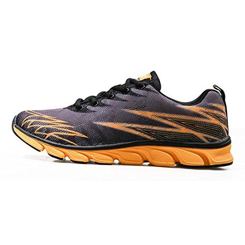 coppia sneakers Scarpe Casual Comode B Scarpe z5Cqw