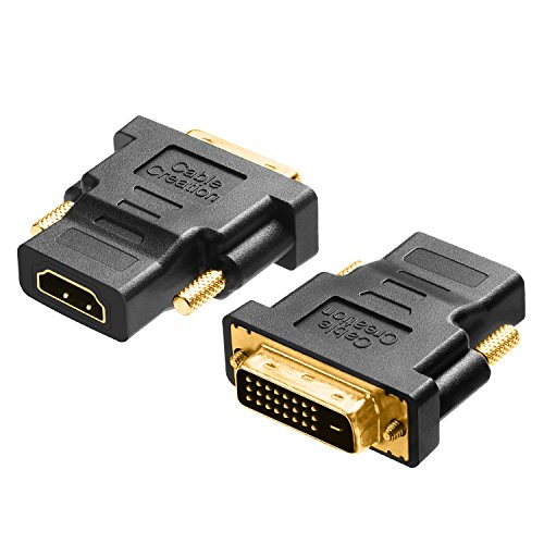 hdmi side connector - 4
