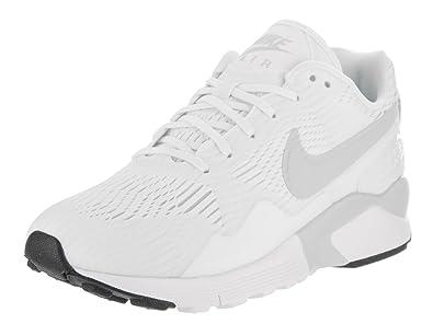 Nike Damen W Air Pegasus 92 16 Laufschuhe  Amazon   Schuhe ... Qualitätsprodukte