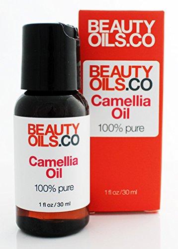 beautyoilsco-camellia-oil-100-pure-cold-pressed-face-beauty-oil-moisturizer-1-fl-oz