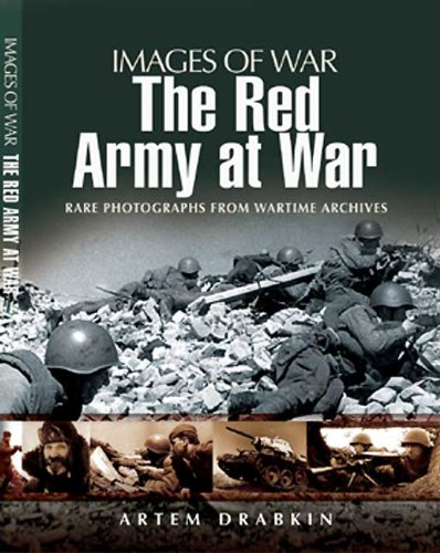 Top 10 recommendation images of war the red army