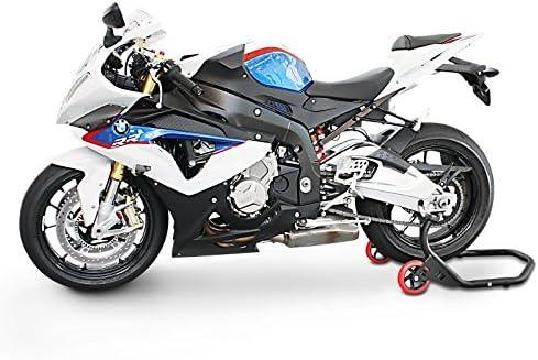 B/équille dAtelier Moto Arri/ère ConStands Falcone Yamaha FZ6 S2