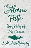The Alpine Path - The Story of My Career