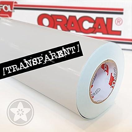 ORACAL 621 Pantalla – Your Design – 5 m x 61,5 cm – Orafol ...