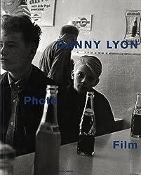 Danny Lyon: Photo Film