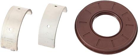 Hot Rods K045 Main Bearing and Seal Kit