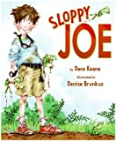 Sloppy Joe, Dave Keane, 0061710210