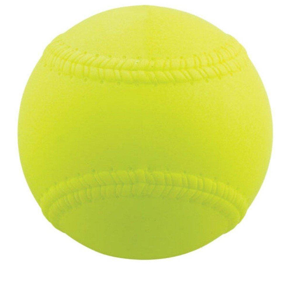 Champion Sports Safety Pitching Machine Baseball [並行輸入品] B073ZK3CQT
