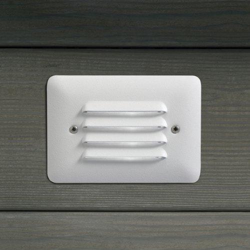 Kichler Deck Light Kit - 4