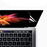 2-pack-MacBook-Pro-15-inch-A1707-Laptop-Screen-protectorAnti-Glare-Anti-Fingerprint-Matte-Screen-Protector-for-Macbook-Pro-154-with-Touch-Bar